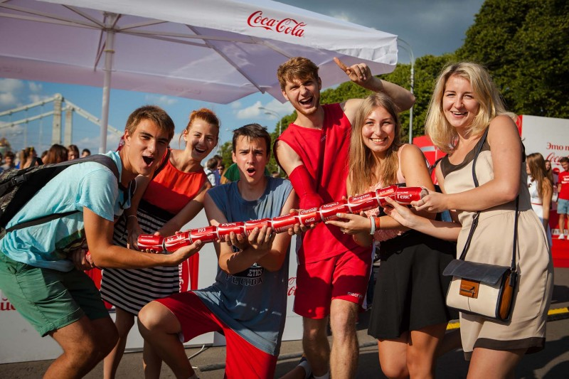 coca-cola_22