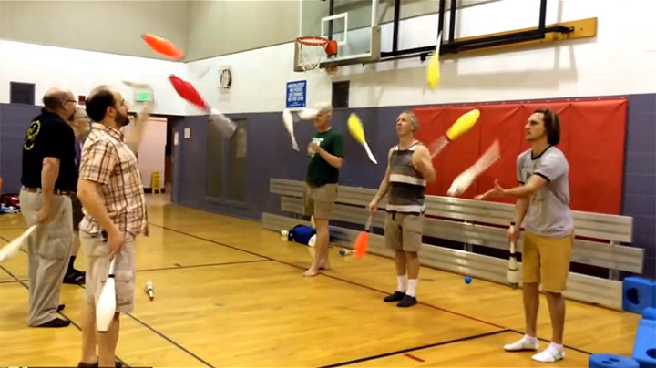 04-30-2014_juggling