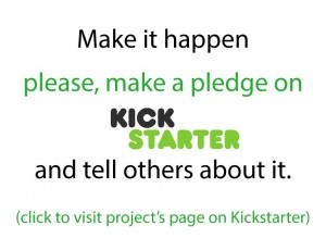 make a pledge3-link