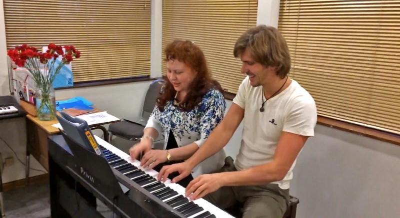 piano-4-hands