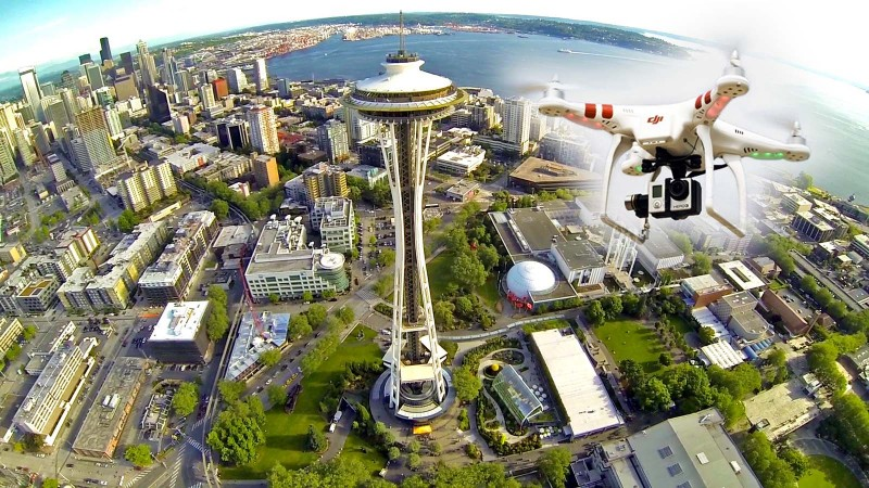 seattle_drone_thumb_low