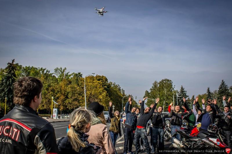 ducati_drone